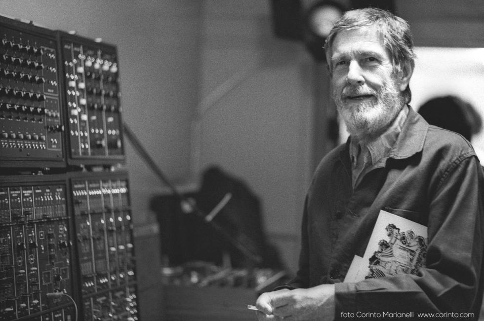 Alla Ricerca del Treno di John Cage_WEB