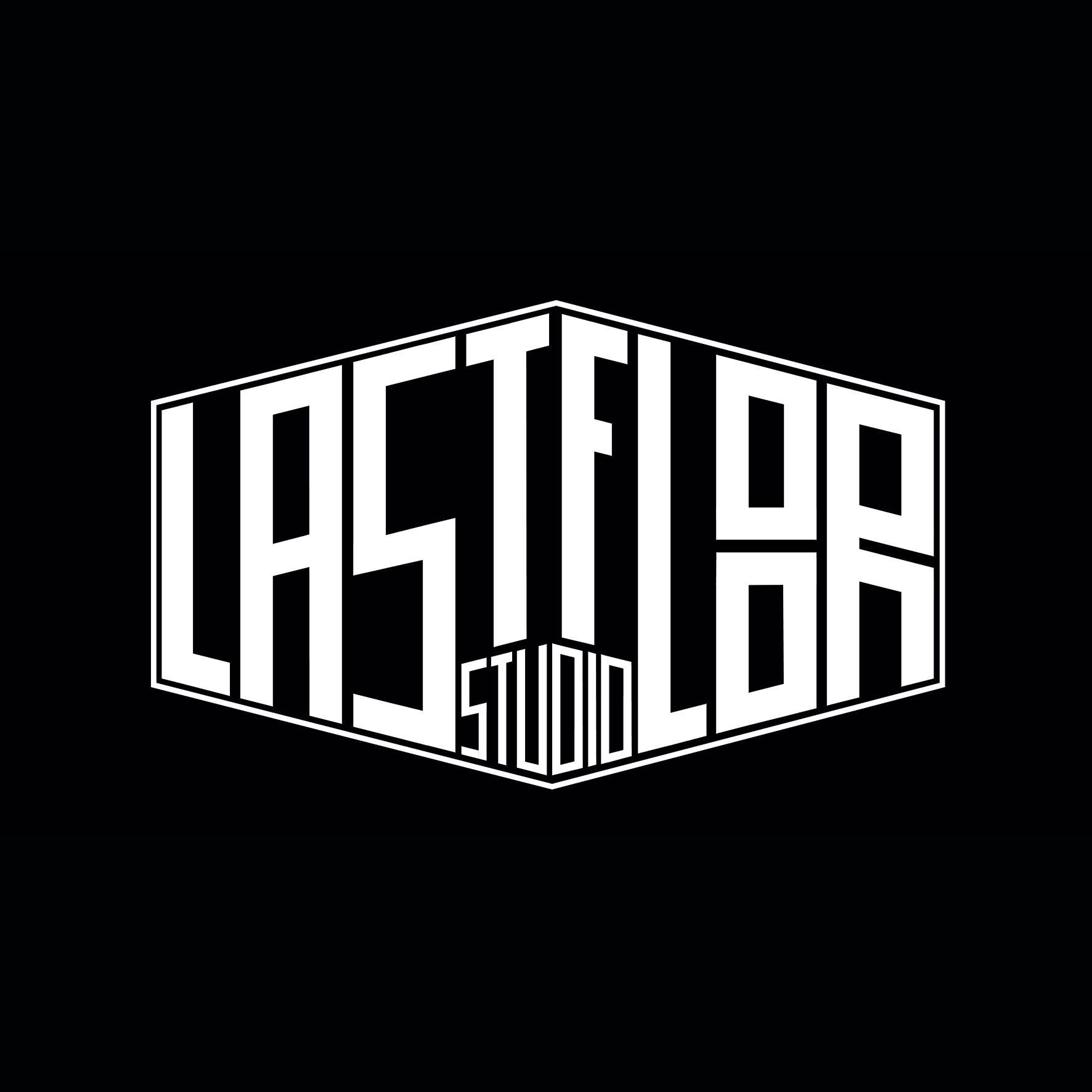 Synth Cafè intervista: Radio Last Floor