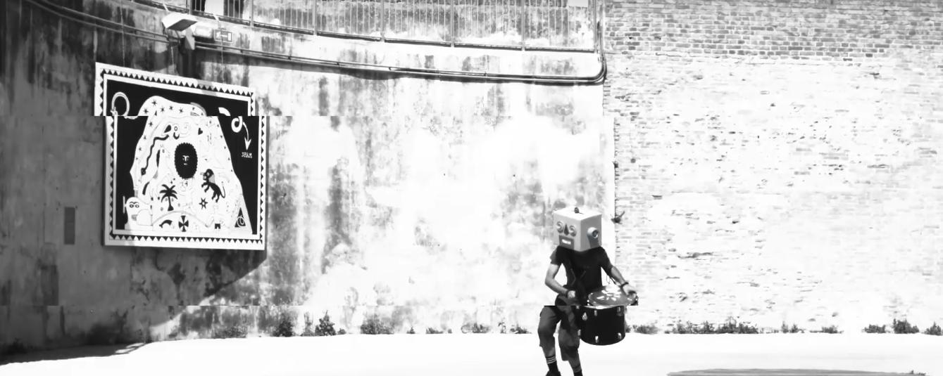Acusmatiq XIV – Pulse: il festival di Ancona torna a pulsare tra elettroacustica, tecnologia e cultura