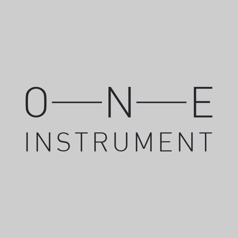 O-N-e Instrument e Synth cafè